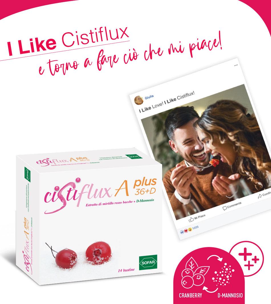 cistiflux-A36-PLUS-cranberry-d-mannosio_mob